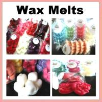 wax, melt, candles, tart, tarts, melts, personalize, print, sublimation, custom, customize, logo, printing, mug, cup, mousepad, keychain, gift, brand, personalized, sale, candle, fragrance, oil, burner, warmer, discount, quality, high, home, decor, garden, yankee, scentsy, lush, gracie, break, brick, bar, soap, body, spray, perfume, cologne, supplies, special, blowout, closeout, scoopable, cookies, pies, cakes, doughnut, waffle, bakery, floral, flower, spice, sweet, food, herbal, botanical, fruit, citrus, shots, scallops, chunk, hearts, valentine, valentines, day, mardi, gras, mother, father, day, birthday, anniversary, simmer, air, freshener, sample, wholesale, vendor, gift, certificate, custom, blend, rewards, free, shipping, bulk, lot, bubble, bars, crumble, front, porch, bella, jar, party, favors, gift, bridal, baby, shower, basket, wedding, etsy, ebay, rustic, victoria, secret, garden, essential, heart, birch, cinnamon, apple, lavender, strawberry, vanilla, peach, orange, watermelon, raspberry, cranberry, lemon, blueberry, cotton, candy, pancake, hazelnut, buttercream, cake, gardenia, lilac, honeysuckle, jasmine, mulberry, cashmere, pine, nag, champa, sandalwood, patchouli, hippy, vegan, winter, violet, country, cozy, primitive, dragon, blood, autumn, spring, summer, fall, clove, peppermint, butter, coffee, caramel, chocolate, carrot, bun, doughnut, rosemary, mint, rose, satsuma, honeymoon, romance, cherry, love, spell, ocean, mist, laundry, gain, downy, lush, halloween, christmas, new, year, hanukkah, christian, sage sale candle candles tart tarts wax melt melts fragrance oil burner warmer discount quality high home decor garden yankee scentsy lush gracie break brick bar soap body spray perfume cologne supplies special blowout closeout scoopable cookies pies cakes doughnuts waffles bakery floral flower spice sweet food herbal botanical fruit citrus shots scallops chunks hearts valentine valentines day mardi gras mother father day birthday anniversary simmer, o