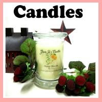 candle, candles, wax, tarts, melts, chunks, jar, tin, soy, handmade, scentsy, yankee, soap, paraffin, gracie, chips, bubble bar, lotion, body, bath, light, perfume, home, tart, warmer, burner, fragrance, scent, scented, company, wholesale, bulk, sale, deal, resale, store, ebay, bars, clamshell, shots, heart, rose, star, primitive, shabby, country, grubby, loaf, custom, discount, strong, triple, holiday, christmas