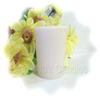 Candles - 2pc Votive