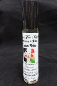 Body Product - Perfume Roll On-perfume roll on bottle women men unisex fragrance scent bath body oil victoria secret lush