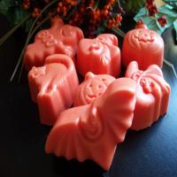 Single Pack - Halloween Bat,Cat,Pumpkin-