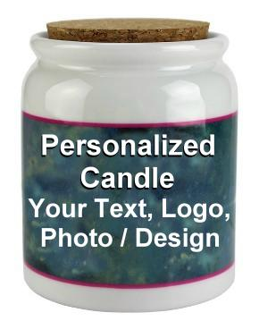 Candle - Personalized Custom-candle custom personalized gift mothers day logo design home decor country farmhouse primitive yankee scentsy gracie