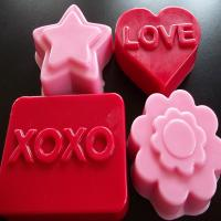 Single Pack - Love XOXO
