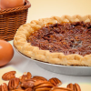 Scent of the Month - Pecan Pie-